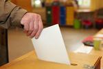 Wybory samorządowe wyznaczone na 16 listopada. Za tydzień rusza kampania