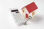 Standardy wyceny nieruchomości w dyrektywie UE