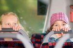 Wycieczki autokarowe dzieci: zasady bezpieczeństwa