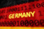 Wyciekły dane osobowe niemieckich polityków