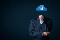 Jak zapobiegać wyciekom danych firmowych w chmurze?