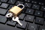 Strategią DLP w cyberprzestępcę