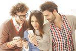 Jak smartfony przeszkadzają w pracy