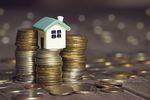 Jakie wydatki na cele mieszkaniowe?