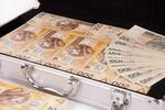 NIK: państwowe firmy lekko wydają miliony