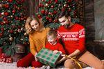 Boże Narodzenie bez kłopotów finansowych