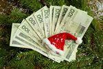 Boże Narodzenie z pandemią w tle. Polacy tną wydatki