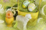 Polacy a Wielkanoc 2013