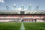 Zakłady piłkarskie: wygrana = podatek dochodowy?