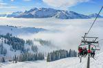 Wyjazd na narty. Ile kosztuje tydzień w Alpach austriackich?