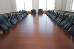 Wykreślenie spółki z KRS a odpowiedzialność członków zarządu