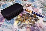 Jak poziom wykształcenia wpływa na wynagrodzenie?