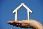 Darowizna domu bez podatku VAT