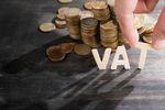 Jakie zachęty do stosowania podzielonej płatności w podatku VAT?