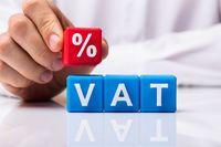 Jak stosować system podzielonej płatności w VAT?