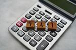 Podzielona płatność gdy nabywca zwolniony z VAT