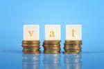 Podzielona płatność: przepisy przejściowe