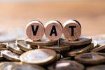 SPLIT PAYMENT: czyli zamrożenie środków na rachunku VAT