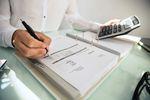 System podzielonej płatności w VAT na zaliczki