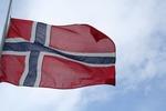 Jak wygląda wymiana handlowa Polski z Norwegią? Jakie wymogi?