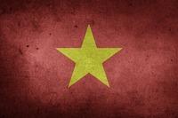 Jak wygląda wymiana handlowa z Wietnamem?
