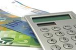 Wymiana walut: 5 rad, dzięki którym zaoszczędzisz