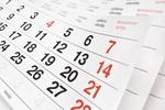 Zmiana wymiaru czasu pracy a podstawa wymiaru zasiłków
