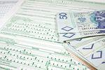Zaniżona podstawa wymiaru składek ZUS a korekta dokumentów