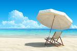 Wymiar urlopu wypoczynkowego przy różnicach w wymiarze etatu