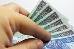Wynagrodzenia 2012 w wybranych działach