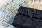 Ile zarabiają pracownicy z Ukrainy? Wiele zależy od branży i regionu