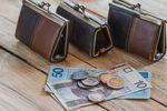 Jak zmieniły się wynagrodzenia Polaków w 2019 roku?