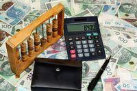 Jak zmieniły się wynagrodzenia w I półroczu 2020 roku?