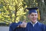 Wynagrodzenia absolwentów publicznych uniwersytetów w Polsce w 2020 roku