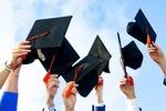 Wynagrodzenia absolwentów studiów dziennych i zaocznych w 2020 roku