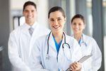 Wynagrodzenia lekarzy w Stanach Zjednoczonych