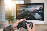 Wynagrodzenia menedżerów spółek z branży gier video
