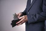 Wynagrodzenia menedżerów w spółkach Skarbu Państwa