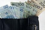 Branża motoryzacyjna: wynagrodzenia 2013