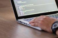 Jakie zarobki programistów w 2020 roku?