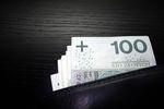 Najwyższe wynagrodzenia specjalistów oprócz IT w 2020 roku