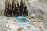Jakie zarobki w Warszawie w 2020 roku?