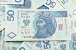 Zarobki w Warszawie i na Mazowszu 2013