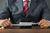 Branża finansowa - od czego zależy wysokość zarobków? [© Andrey Popov - Fotolia.com]