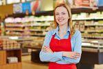 Wynagrodzenia w handlu i e-commerce w 2015 roku