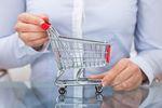 Wynagrodzenia w handlu i e-commerce w 2019 roku