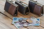 Wynagrodzenia w największych miastach Polski