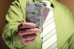 Organizacje pozarządowe - wynagrodzenia w 2013 roku