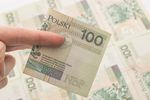 Wynagrodzenia w przemyśle ciężkim w 2013 roku