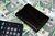 Czy odsetki od spóźnionego wynagrodzenia są opodatkowane PIT-em?